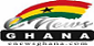 Latest News in Ghana and World News