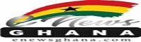 Latest News in Ghana & World News