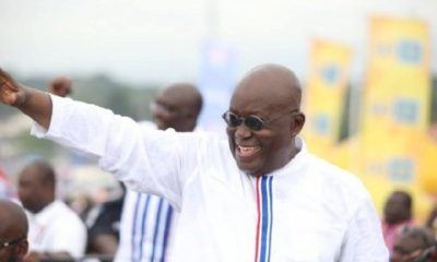 weve-written-history-in-creating-6-new-regions-akufo-addo-touts