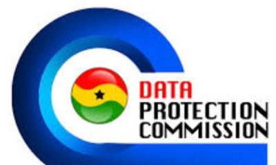 Data Protection Commission celebrates 'Data Protection and Privacy Day' January 28