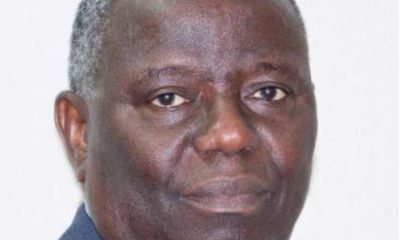 MiDA to improve energy efficiency of Korle-Bu Hospital and three ministries