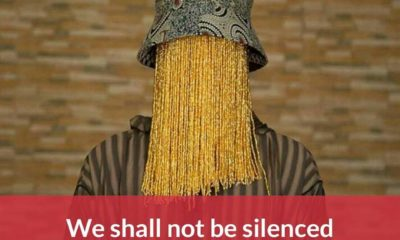 Anas to release -shocking-piece on illegal mining in Ghana