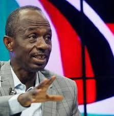 Panel for Ayawaso violence probe a roster of NPP affiliates – NDC