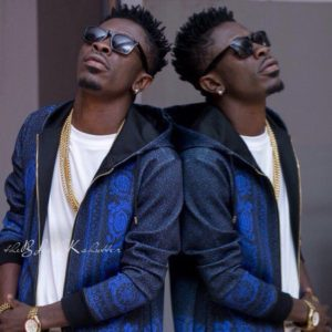 Why Shatta Wale Keeps Winning