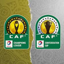 Performance of Ghanaian players in CAF inter-club competitions