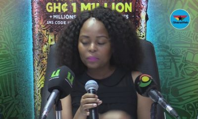 Guinness Ghana to give away GHC2.5m to customers for its independence promo