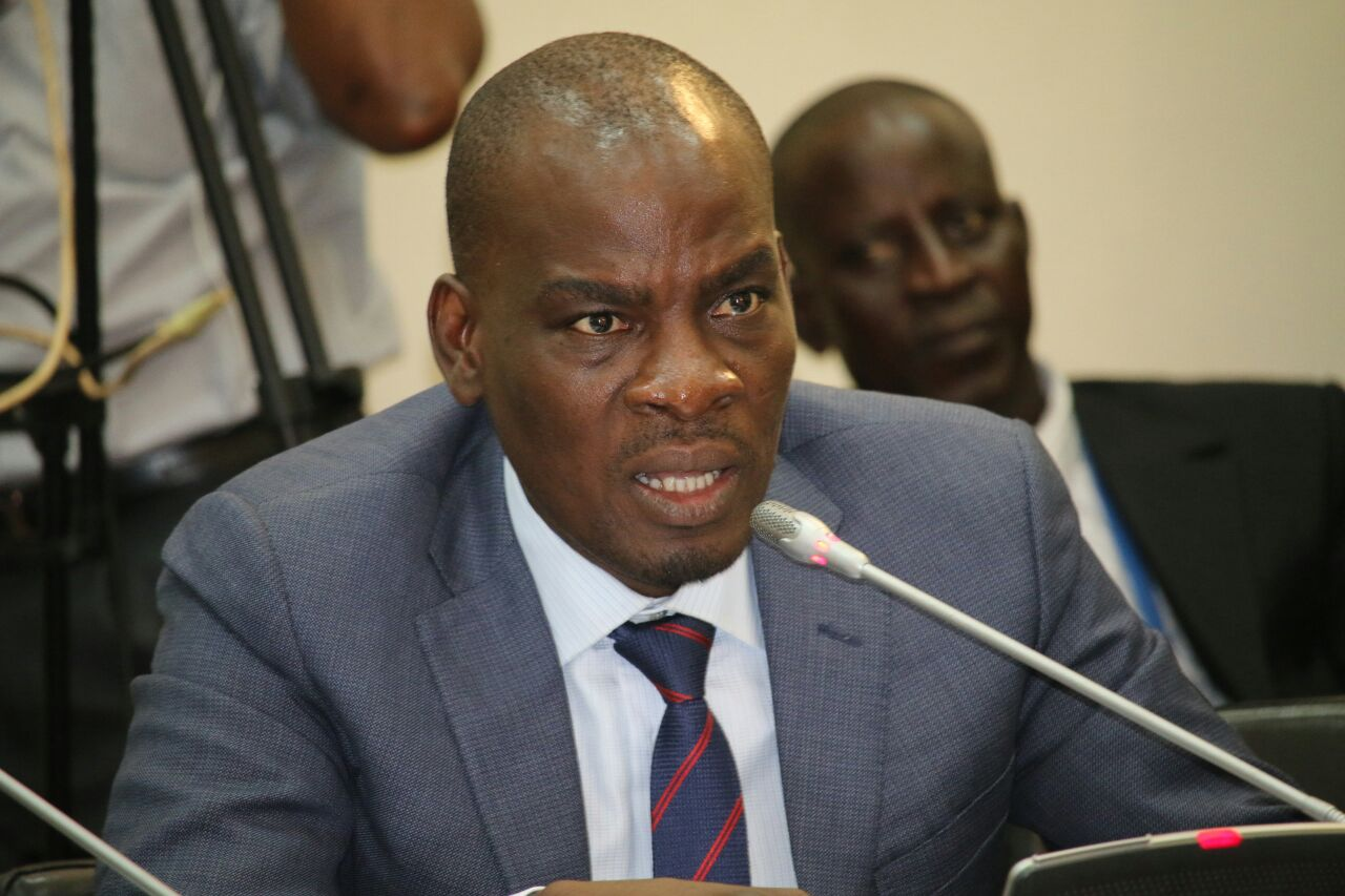 Minority calls for forensic audit into NIA's $1.2bn Ghana card budget
