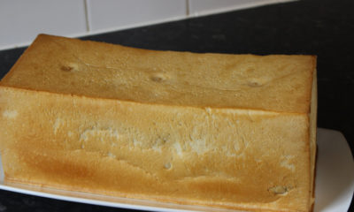 Price of bread to go up by GHC 1