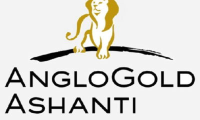 Anglogold ordered to pay drowned employee's family GHC9m