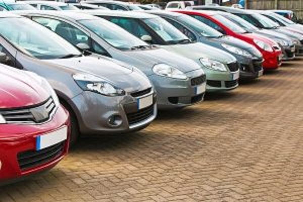 Ghana has lowest import duty on vehicles in Sub-Saharan Africa - Fitch