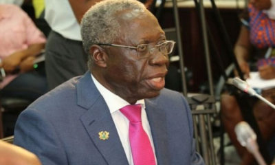 Government to withdraw unapproved fees, charges at ports