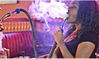 Shisha is illegal in Ghana – FDA