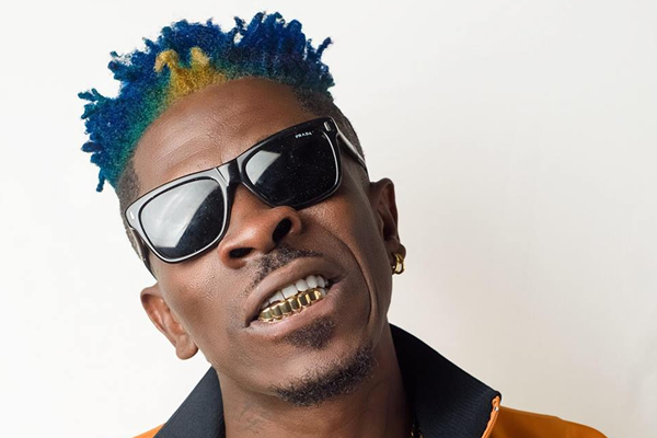 Image result for 2013 VGMA Shatta Wale