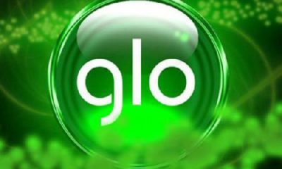 Glo introduces breakthrough products for Ghana