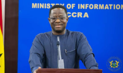 Government is determined to implement market friendly policies - Energy Minister