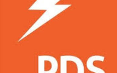 Government's Contract with PDS in Limbo