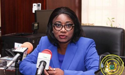 Parliament to haul Gender, Interior Ministers over 3 missing girls