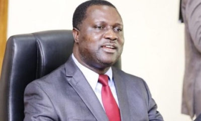 Let's collaborate to run mission schools - Presbyterian University president to government