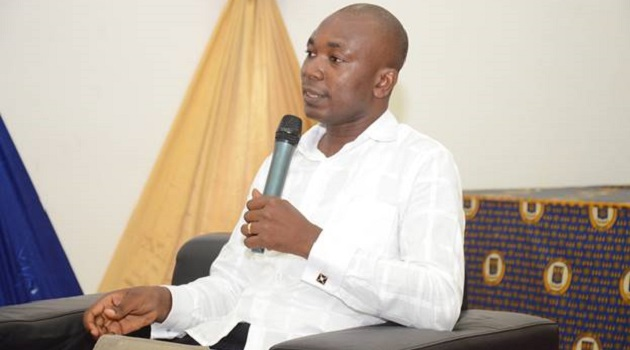 Ghana losing excessively through tax exemptions – Prof. Bokpin