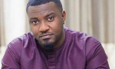 Dumelo, Kpessa Whyte, others pick forms for NDC parliamentary primaries in Greater Accra