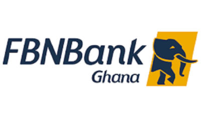 Fbnbank Ghana marks Corporate Responsibility & Sustainability Week