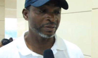 Kotoko set to appoint Maxwell Konadu as coach after axing Akonnor