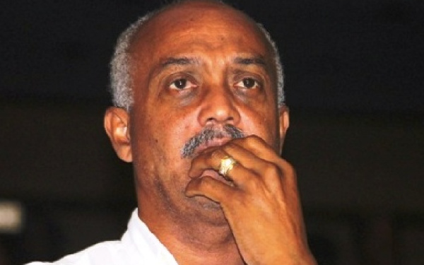 New chamber: Parliament shockingly irresponsible – Casely-Hayford