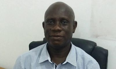 NPP won't be biased in selection of parliamentary candidates – Obiri Boahen