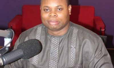 Franklin Cudjoe questions lack of outcomes from 1D1F initiative