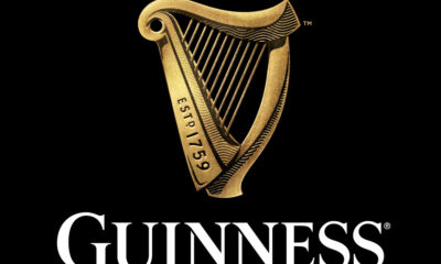 Guinness Recruitment in Ghana 2020
