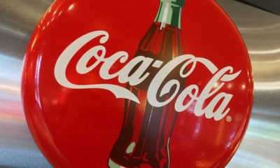Treat any current promotion as fraud – Coca-Cola urges public