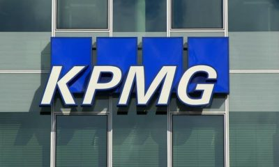 kpmg ghana recruitment 2020
