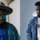Sarkodie Sends This Message To Fans Comparing His Lyrics To That Of M.anifest On Their New Song