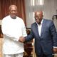 Mahama's Poor Fight Against Corruption Far Better Than Akufo-Addo's Best Performance - This Is Why