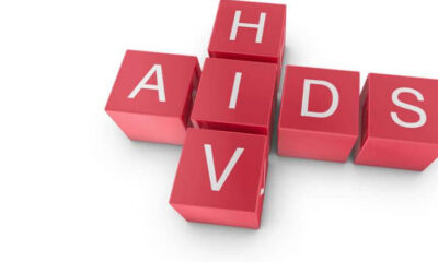 Over 600 people living with HIV/Aids fail to collect Arvs