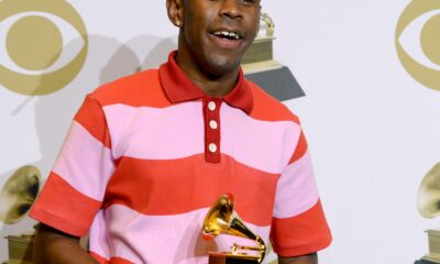 How Did Tyler, the Creator Get Famous?