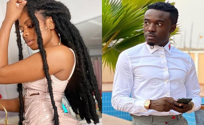 Dating In Accra Is Now More Expensive Than Rent – Criss Waddle Reveals