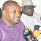 APC To Acclaim Hassan Ayariga On Monday