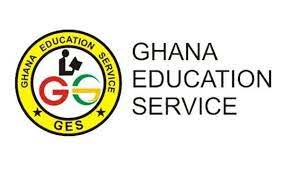 GES Acclaimed For Timely Sanctions Against Marauding Students