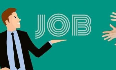 Deputy General Manager By Asante Akyem Rural Bank Limited