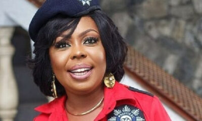 Afia Schwar Flaunts Tattoo For Public Show