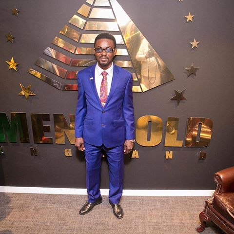NAM 1 To Give MENZGOLDERS 500 Plots Of Zylofon Hills Land