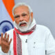 World News: Indian Prime Minister's Twitter Account Hacked