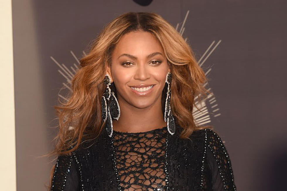 Beyonce Supports Protesters with Healthcare, Food and Shelters as #ENDSARS Demo Continues