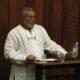 Rawlings Commends Prez Akufo-Addo