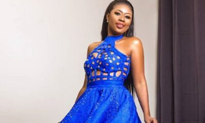 Netizen Begs Selly Galley After Her Horrible Comment In Latest Video [Watch]