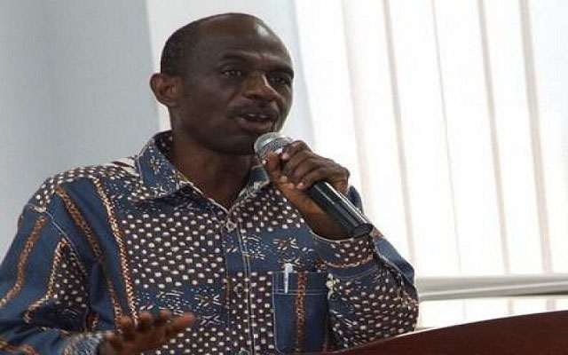NDC Sack 18 Independent Parliamentary Candidates