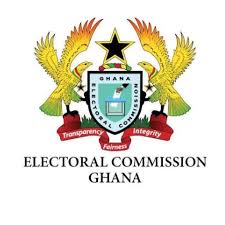 EC to Host Balloting Exercise Today