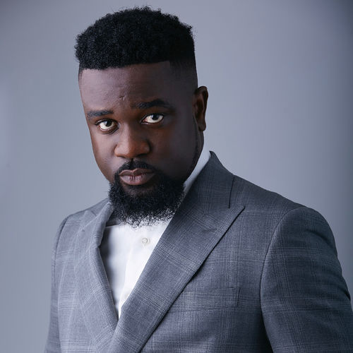I Did Not Endorsed NPP in My Song – Sarkodie tells Akufo-Addo