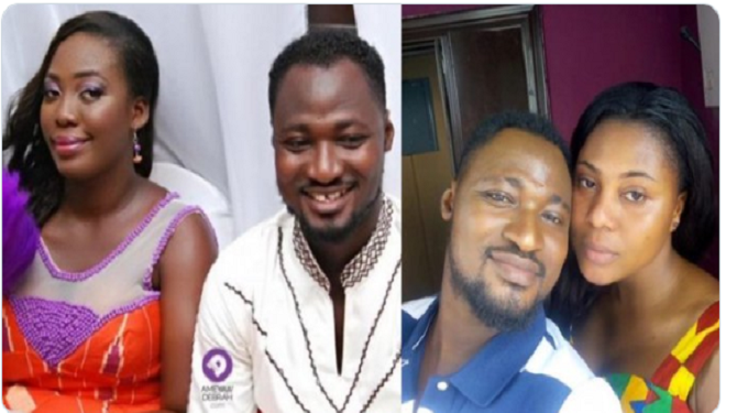 Funny Face Accuses baby Mama of Domestic Abuse [Video]